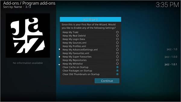 Step-13-How-to-Install-Jazz-Build-Kodi