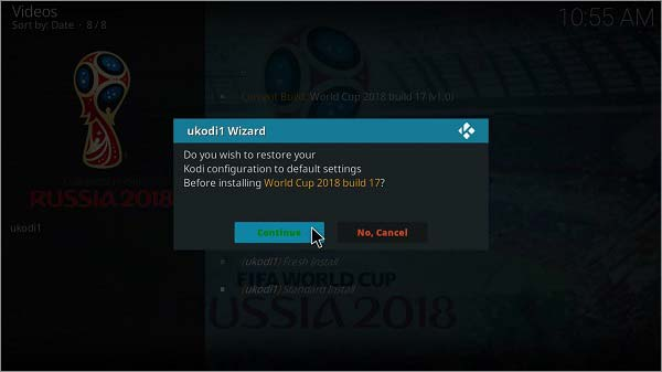 Step-15-How-to-install-World-Cup-Build-Kodi