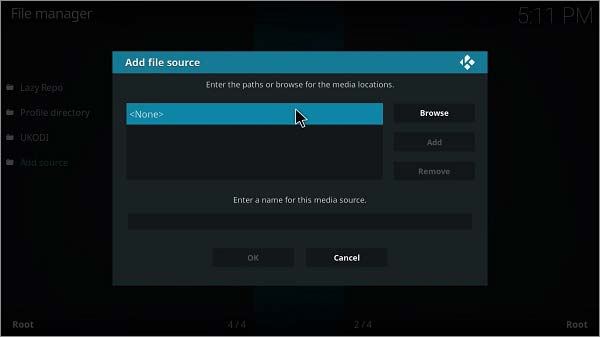 Step-3-How-to-Install-Just-Sports-Kodi