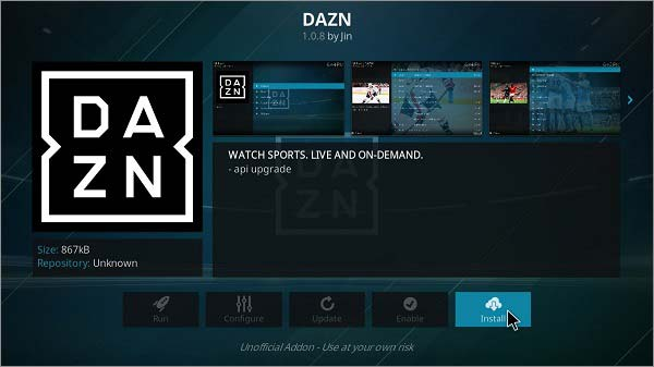 Step-5-Install-FIFA-World-Cup-2018-on-Kodi-with-DAZN