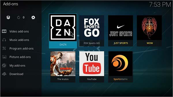 Step-7-Install-FIFA-World-Cup-2018-on-Kodi-with-DAZN
