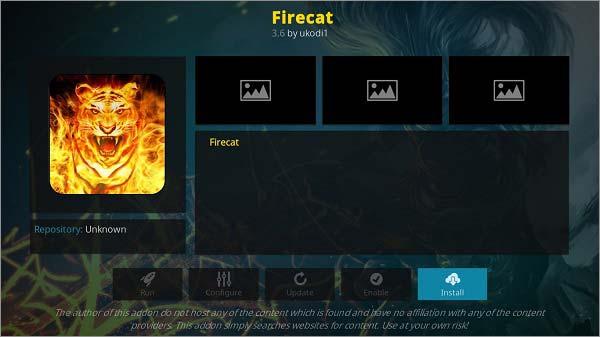 Step-9-How-to-install-Firecat-Kodi