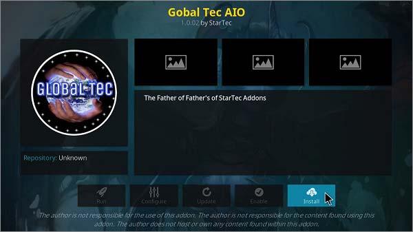 Step-9-How-to-install-Global-Tec-AIO-Kodi
