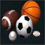 Strikes-All-Sports-Recap-best-Kodi-addons