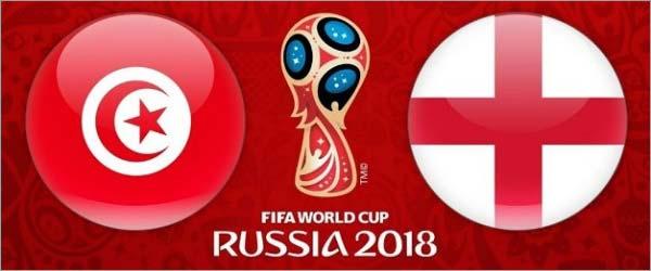 Tunisia-vs-England-Build-Up