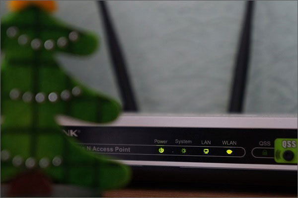 Types-of-VPN-Routers