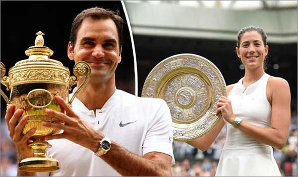 Wimbledon-2018-Champions-Watch-Kodi-Wimbledon
