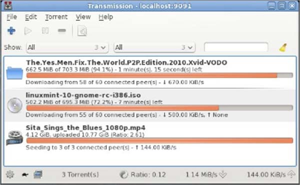 best-alternative-to-utorrent-for-Mac-operating-system