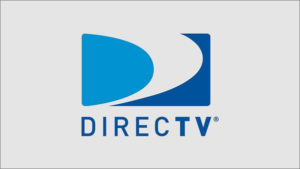 Direct TV for World Cup