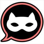 evade-ISP-with-uTorrent-vpn