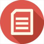 file-sharing-with-uTorrent-vpn