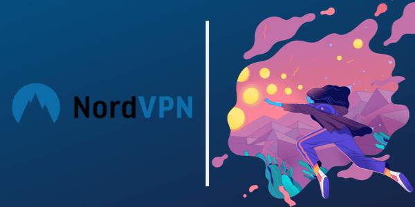 nordvpn-Best-VPN-for-Bitcoin