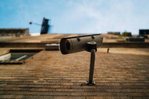 Should I Choose a VPN Based in Five Eyes, Nine Eyes or Fourteen Eyes Nation?
