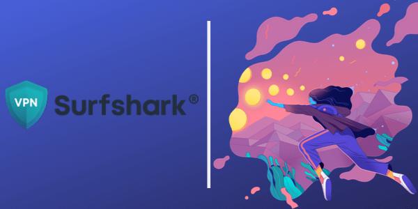 surfshark-Best-VPN-for-Bitcoin