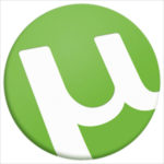 use-uTorrent-with-VPN