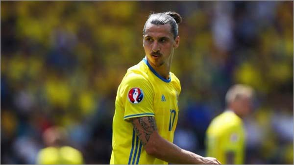 watch-Russia-World-Cup-live-online-UK