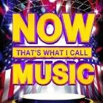 Best-Kodi-addons-Now-Music-USA