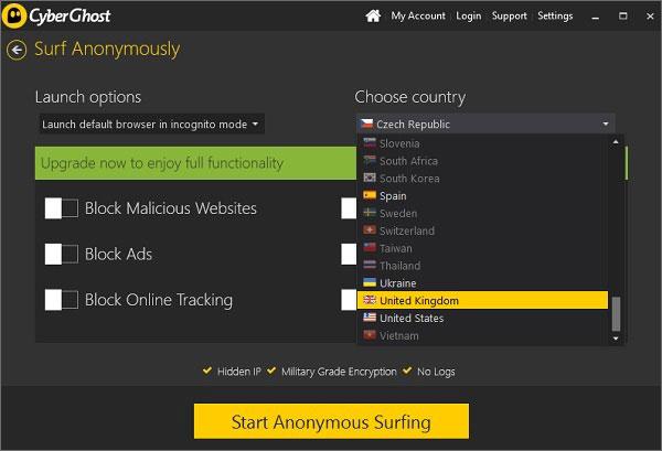 CyberGhost-Windows-Client-CyberGhost-Netflix
