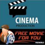Digital-Cinema-Best-Kodi-addons