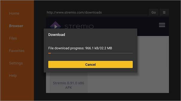 Download-Step-10
