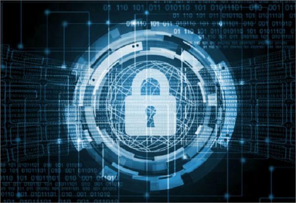 Encryption-IPVanish-VPN