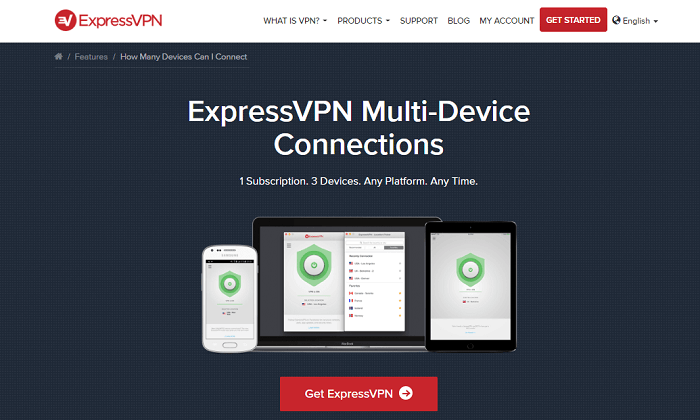 ExpressVPN-Multiple-Devices