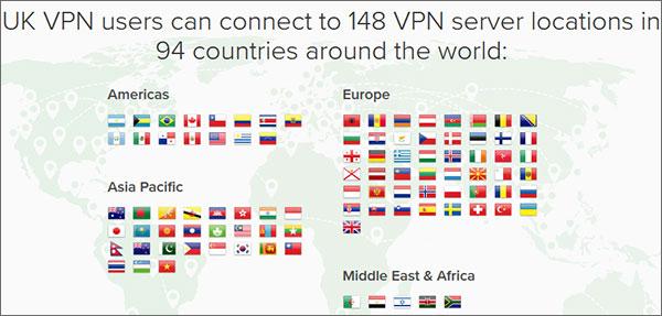 ExpressVPN-UK-Servers-to-Watch-BBC-iPlayer