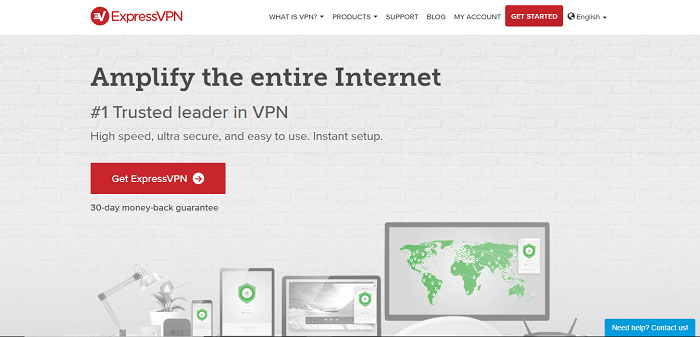 Vuze VPN 2019 – Ultimate guide on VPNs, Binding & Setup