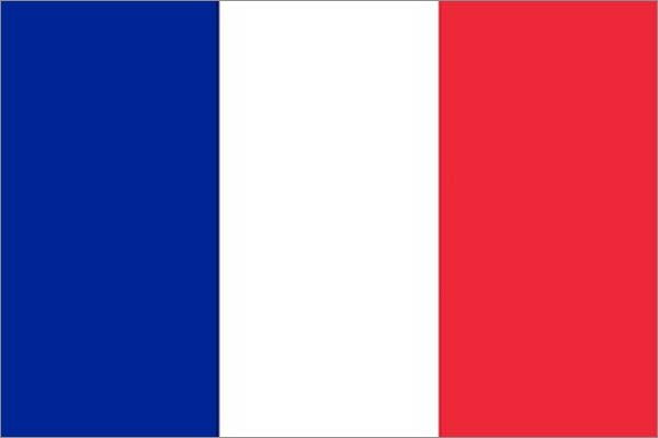France-Strategy