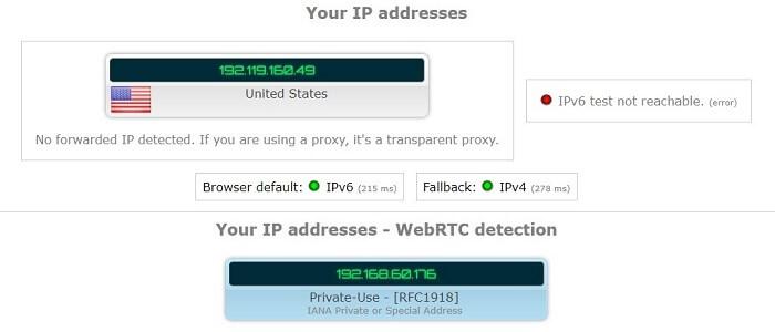 Hotspot-Shield-IP-and-WebRTC-Leak