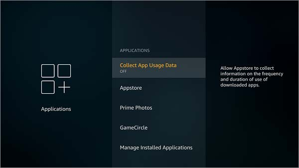 How-to-Unlock-FireStick-Collect-App-Usage-Data