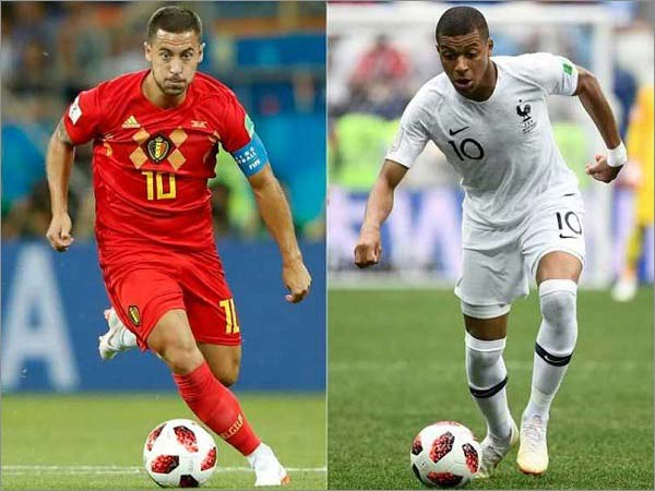 How-to-Watch-Match-between-France-and-Belgium-Online-Live