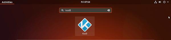 Kodi-Linux-Kodi-buntu