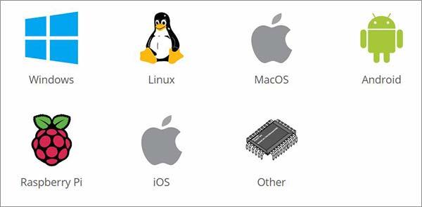 Kodi-on-Mac-Step-2