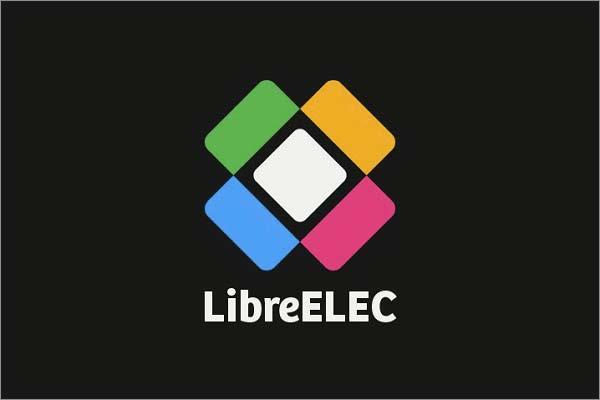 LibreELEC-Raspberry-Pi-Kodi