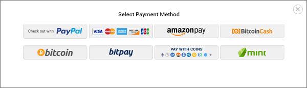 PIA-Payment-Methods