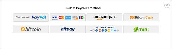 PIA-VPN-Payment-Methods