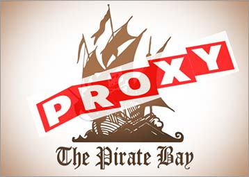 the pirate proxy 2018