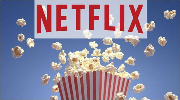 Popcorn-Time-VPN-better-than-netflix
