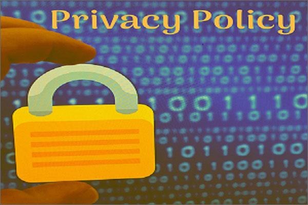 Privacy-Policy-VyprVPN-Netflix