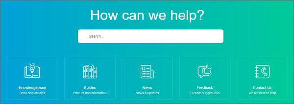 Private-Internet-Access-Customer-Service