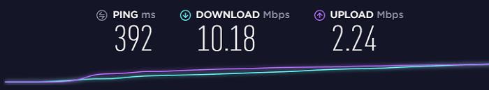 ProtonVPN-US-Server