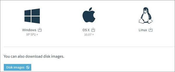 Step-1-install-Raspberry-Pi-Kodi-using-OSMC