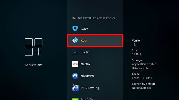 7 Easy Ways to Install Kodi on FireStick with Screenshots (2019)