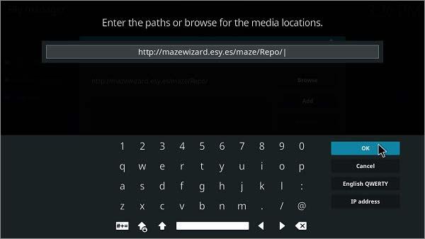 Step-3-Install-Maze-Build-Kodi