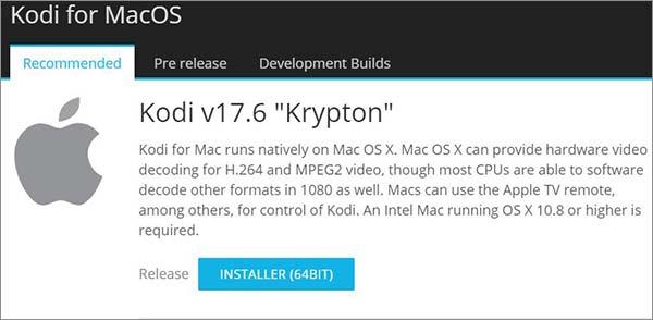 Step-3-Kodi-on-Mac