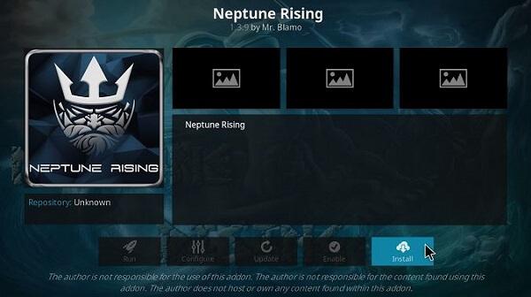 Step-9-How-to-install-Neptune-Rising-Kodi