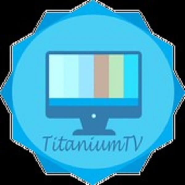 Titanium-TV-Firestick