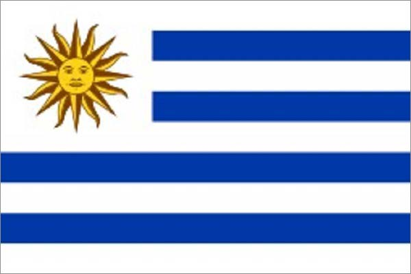 Uruguay-Performance