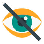 Use-a-Vuze-Anonymously-with-a-VPN